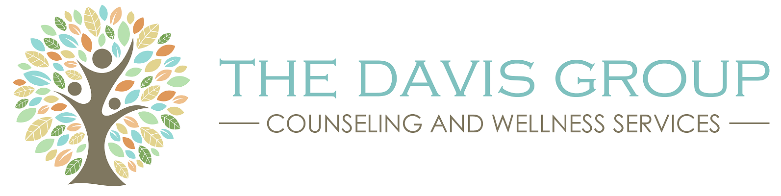 The Davis Group | Individual, Marriage & Family Counseling Throughout California
